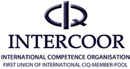 intercoor