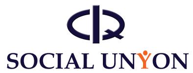 Social Union